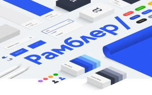 Rambler Group продает Price.ru за $12  млн