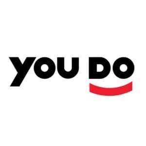 МГТС передала YouDo на аутсорсинг  бытовые услуги