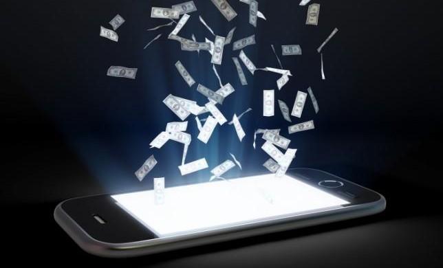 Агентство Data Insight изучило рынок мобильной рекламы в России