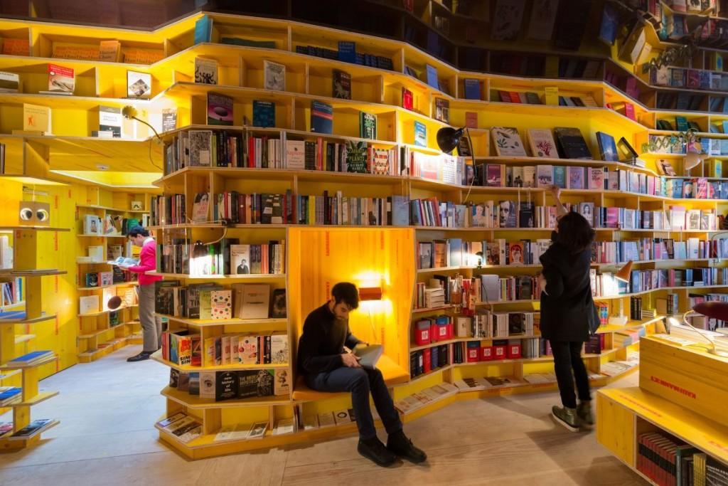 Онлайн-продажи книг выросли на четверть