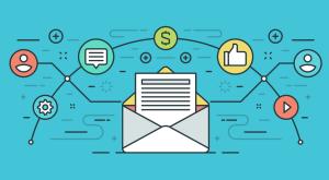 Новые инструменты email-маркетинга: 3 кейса повышения продаж