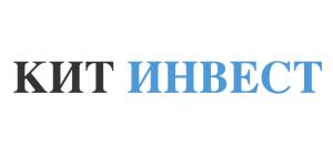 ПАО «МТС» выбирает ферму онлайн-касс Kit Online