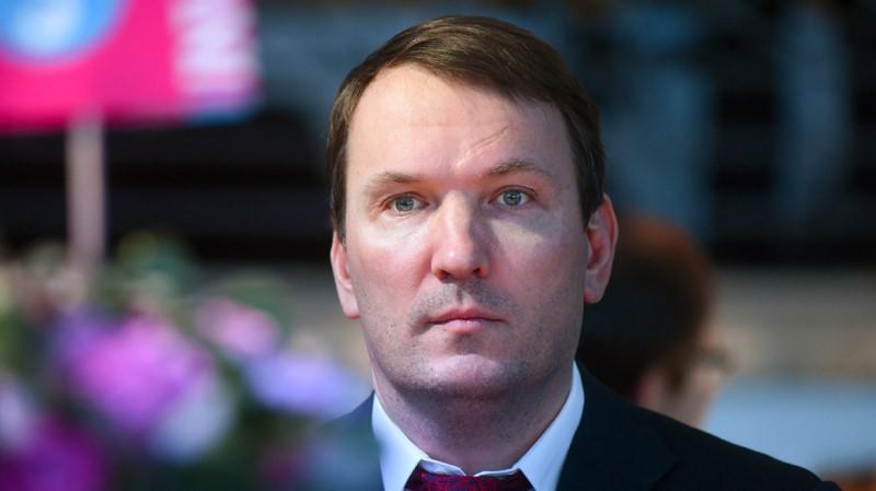 """""""Судьба Юлмарта - в руках кредиторов"""""""