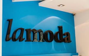 lamoda1