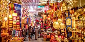 Бум ecommerce добрался до Марокко