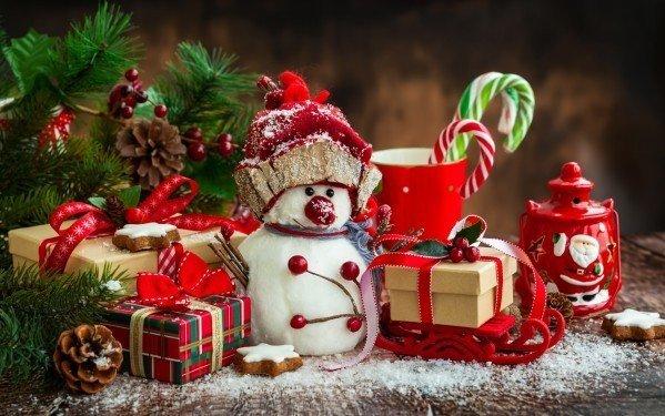 PayPal: 40% россиян собираются купить новогодние подарки в онлайне