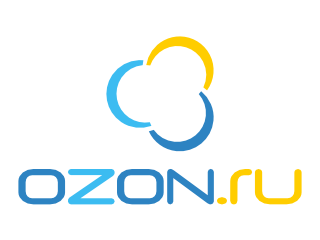"""У """"Системы"""" будет больше Ozon"""