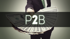 p2b-v2