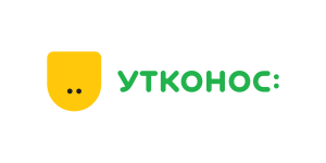 """Утконос"" нацелил рекламу на молодых"