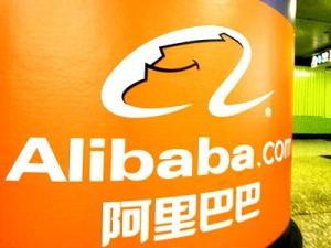 Alibaba: 636 миллионов покупателей