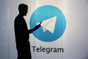 """Роскомнадзор """"амнистировал"""" IP-адреса Amazon, заблокированные из-за Telegram"""
