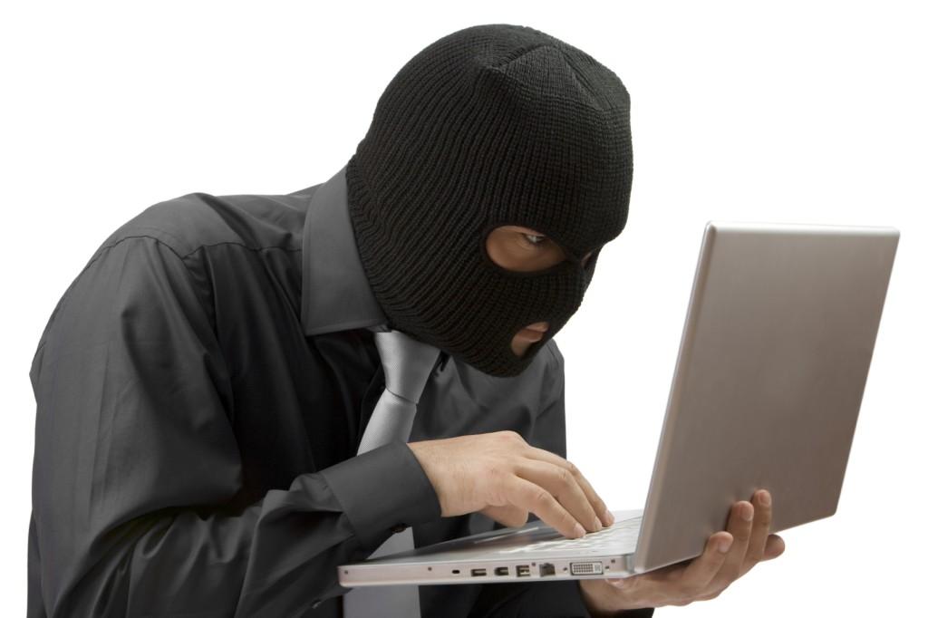 Хакер ближе – налог ниже