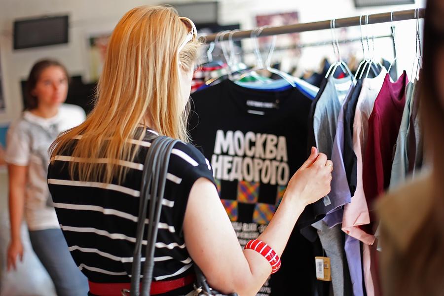 Fashion-ритейлеры опасаются, что цены вырастут из-за маркировки