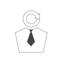 Посоветуйте бухгалтера или компанию для ООО на УСН 15%