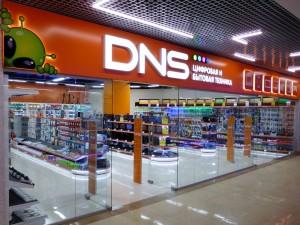 """Гендиректор DNS рассказал, зачем покупает """"Кей"""""""