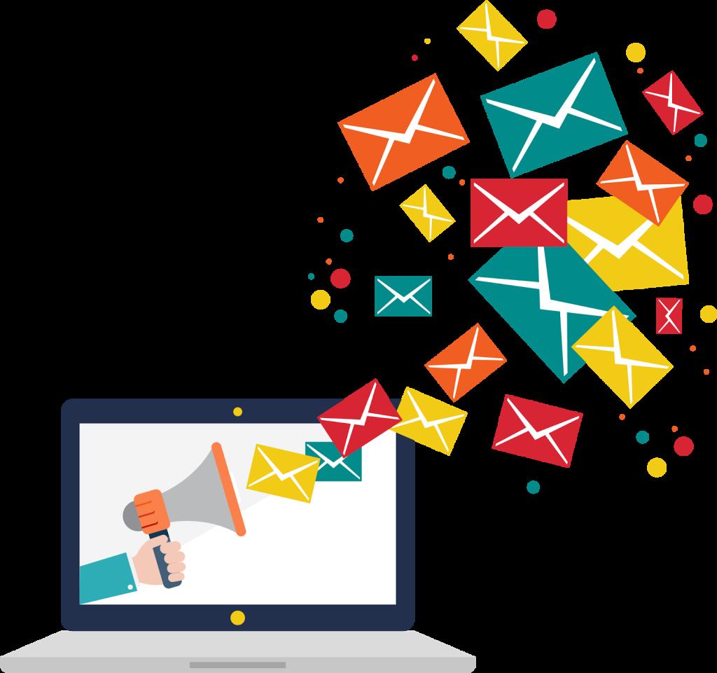 Что происходит с Intelligent Emails?