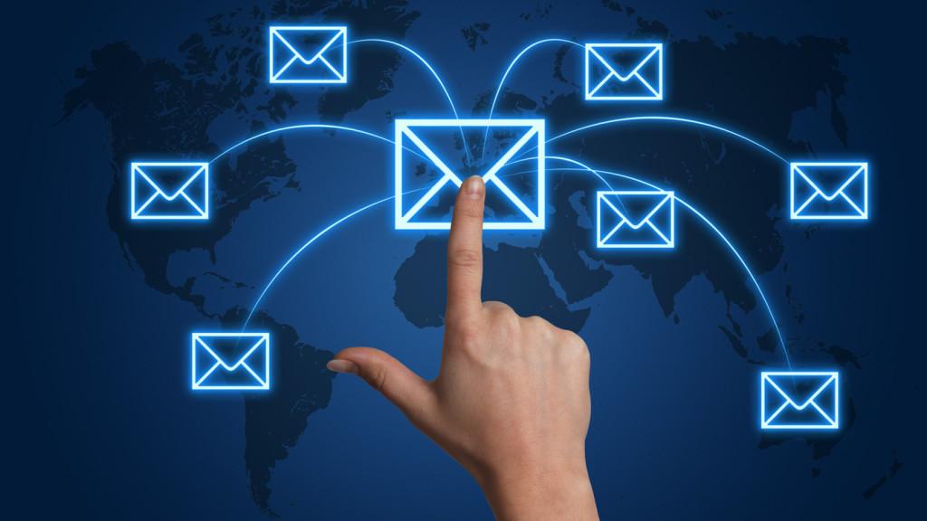 Бывшая сотрудница Intelligent Emails возглавила eSputnik Russia