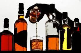 Госдума не против алкоголя на онлайн-витринах