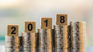 Чем запомнился 2018 в ecommerce?