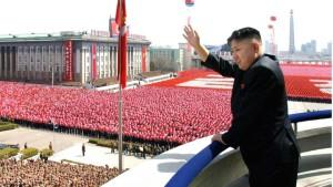 Россия и Северная Корея обсуждают создание совместного интернет-магазина