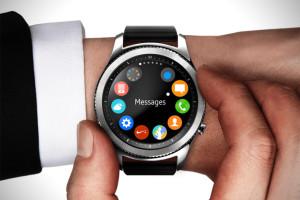 samsung-gear-s3-watch-3