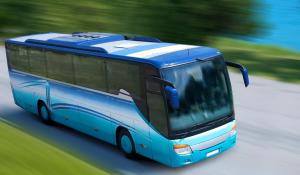 BlaBlaCar продаст билет на автобус