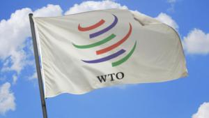 В ВТО пропишут международные правила ecommerce