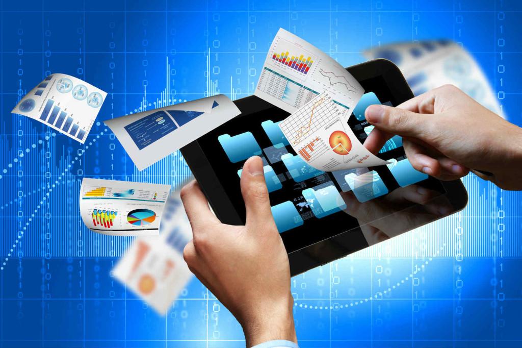 Средний чек мобильных покупок растет