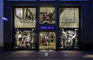 Wildberries стал эксклюзивным продавцом бренда Mexx