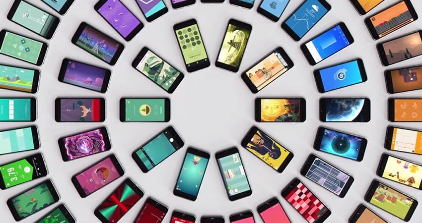 """Как покупатели выбирают смартфон: аналитика """"Яндекса"""""""