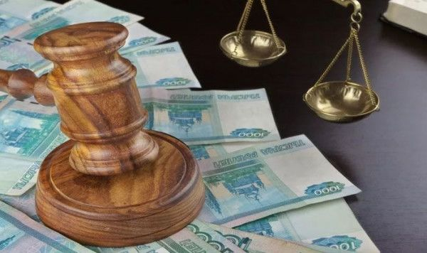 """Суд обязал """"Юлмарт"""" заплатить Сбербанку 1,3 млрд рублей"""