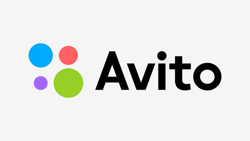 За что приложение Avito удаляли из App Store?