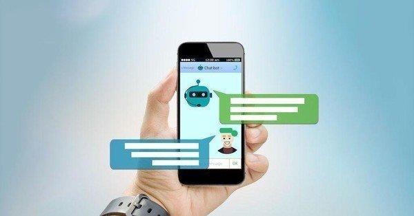 """""""М.Видео""""рассчитывает сэкономить 10 млн рублей, отдав техподдержку искусственному интеллекту"""