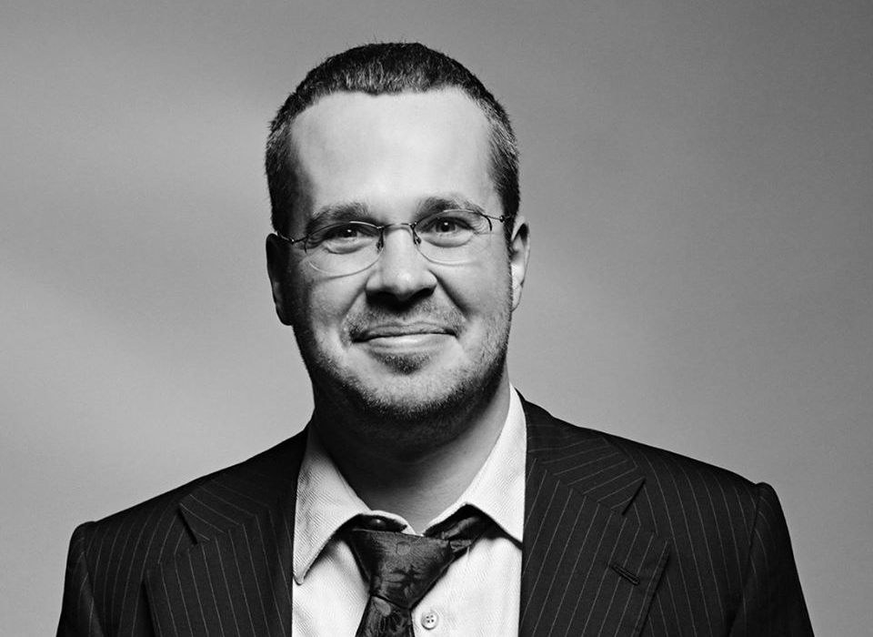 """Михаил Добров сделает из российского BlaBlaCar """"автомобильный маркетплейс"""""""