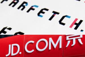 Farfetch_JD.com_ecommerce_screnshots