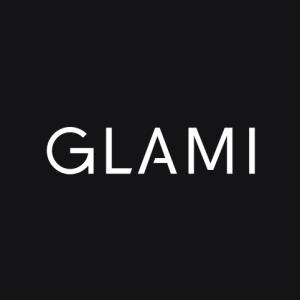 В Россию пришел чешский агрегатор одежды и обуви Glami