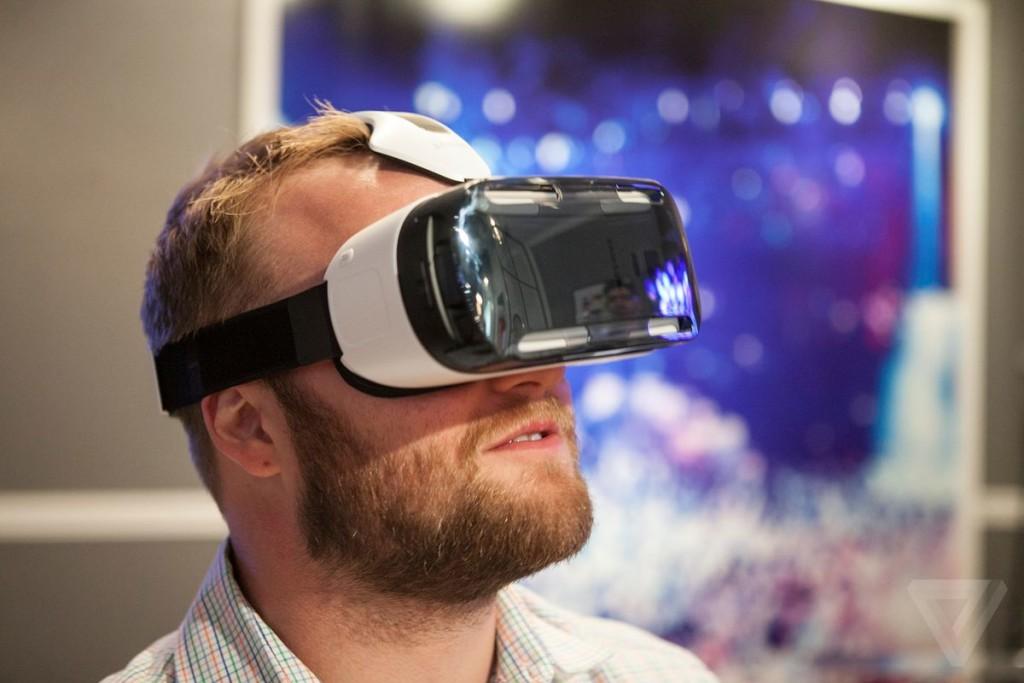 X5 Retail Group наденет на продавцов очки виртуальной реальности