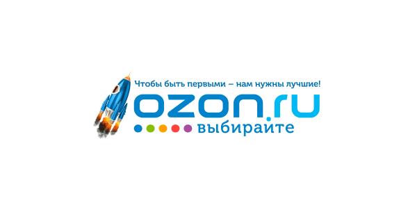 "АФК ""Система"" и Baring Vostok наращивают доли в Ozon.ru"