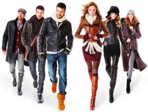 Bringly привел в Россию крупный турецкий магазин одежды