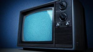 Спрос на цифровые ТВ-приставки взлетел в 2,5 раза