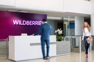 Wildberries растет за счет электроники и бытовой техники