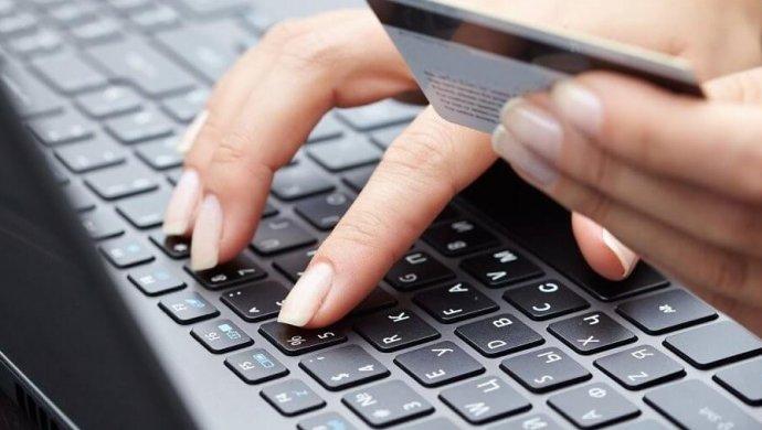 На что россияне тратят онлайн-кредиты?