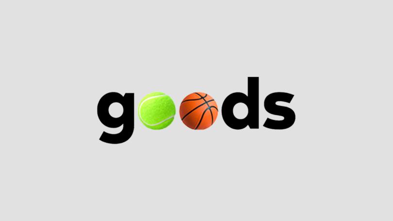 """Goods выкатит приложение и откроет постаматы в магазинах сети """"Магнит"""""""