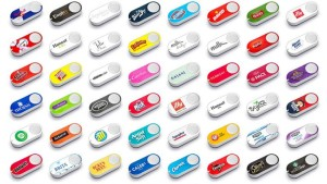 Amazon-Dash-Button-Collection-5904f11b3df78c5456ca1124