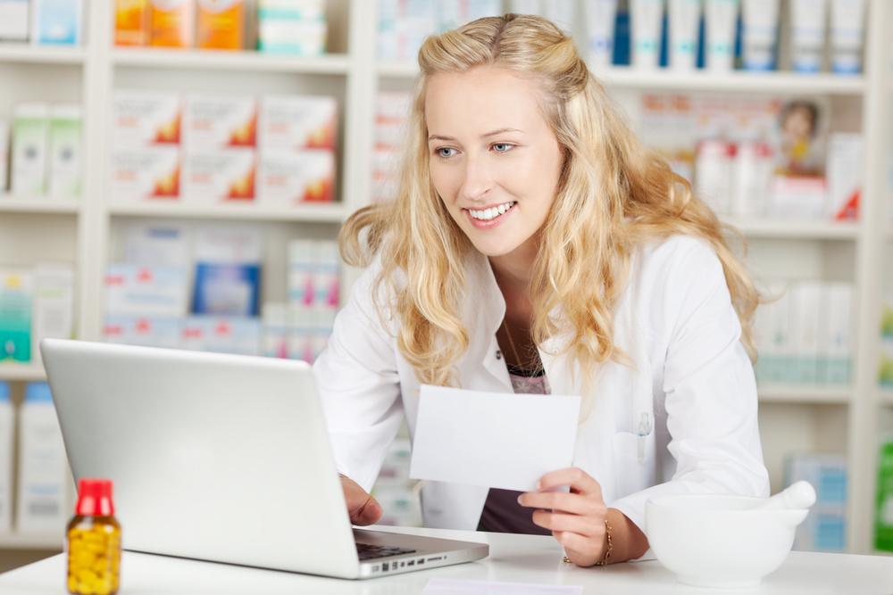 Ozon откроет офлайн-аптеку в Петербурге с пунктом выдачи заказов