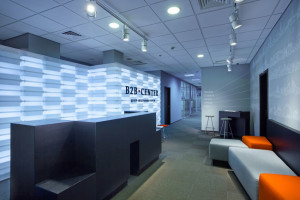 Российские компании переходят на интернет-закупки