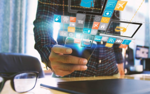 Есть инновационное решение для ecommerce? Представь его на ECOM Future'19