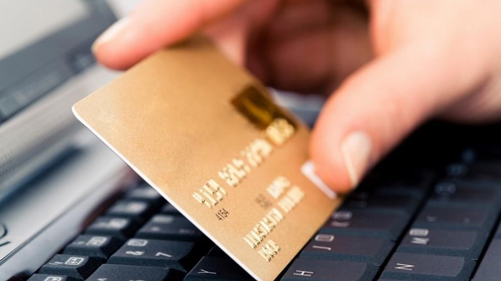 Снижение комиссии за эквайринг пройдет мимо интернет-магазинов?