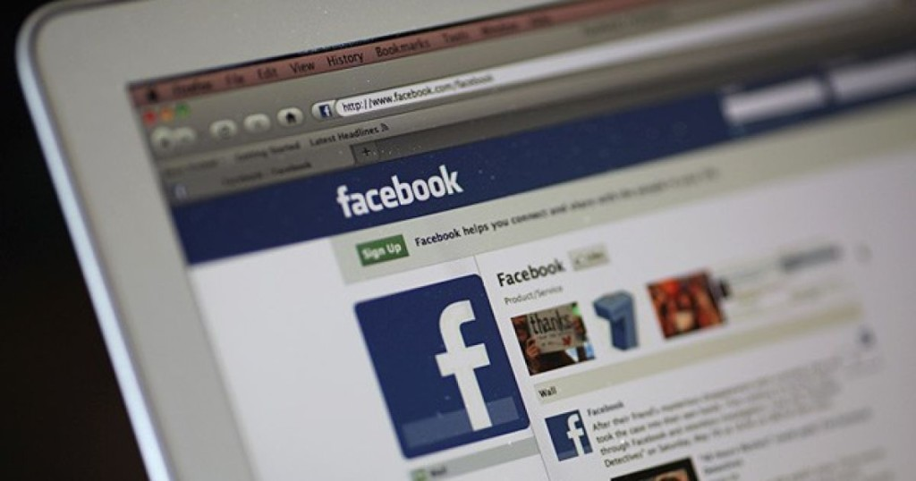 Facebook объявил судебную войну фейковым аккаунтам и накрутке лайков
