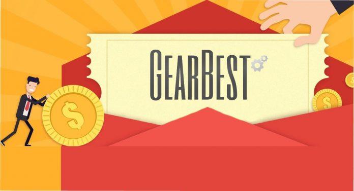 Скандал: китайский ритейлер Gearbest держит данные покупателей в открытом доступе